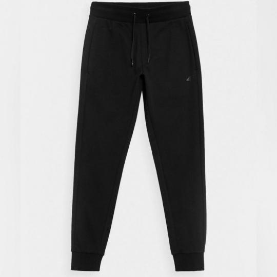 4F M NOSH4-SPMD350 20S pants