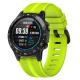 Sportovní smart hodinky