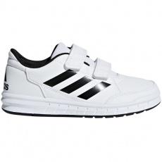 Adidas AltaSport CF Jr D96830 shoes