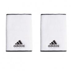 Adidas Tennis WB L FK0915 headbands