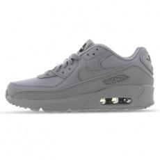 Nike Air Max 90 LTR Jr CD6864-006 shoe