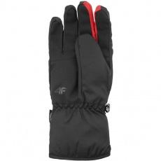 4F H4Z20 REM006 62S ski gloves