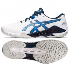 Asics BLAST FF 2 M 1071A044-101 handball shoes