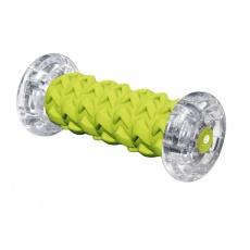 EcoWellness QM 128 foot massage roller