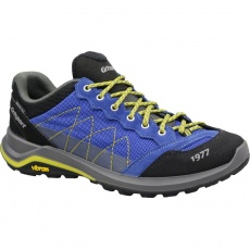 Grisport Imperial W 14301V4 shoes