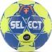 Handball Select Maxi Grip 1 liliput 13204