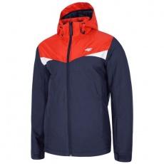 4F M H4Z19-KUMN071 30M ski jacket