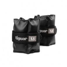 Tiguar weights TI-OB00020