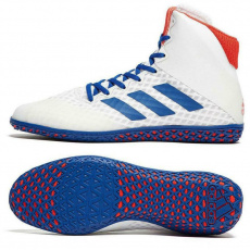 Shoes adidas Mat Wizard 4 M
