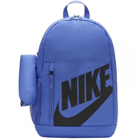 Elemental Backpack JR BA6030 501