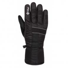 KILPI GRANT-U Zimné rukavice