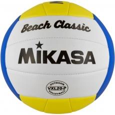 Beach Classic beach volleyball ball