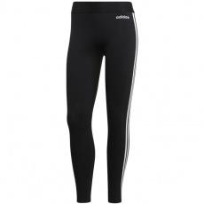 Adidas Essentials 3 Stripes Tight W training pants W DP2389