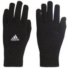 Gloves adidas Tiro Glove M DS8874