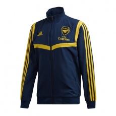 Adidas Arsenal FC Presentation JM EH5592 jacket
