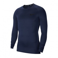Nike Pro Top Compression Crew M BV5588-451 thermal shirt