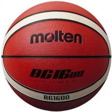 Basketball Molten B6G1600