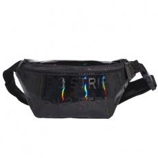 Adidas Originals Waist Bag GD1661