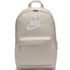 Backpack Nike NK Heritage Bkpk 2.0 BA5879-104