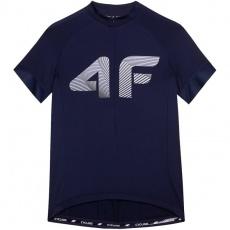 Bike shirt 4F M H4L21 RKM001 31S