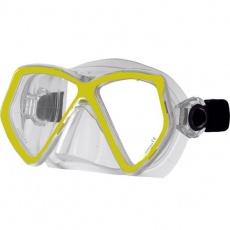 Aqua-Speed Jupiter diving mask col. 18