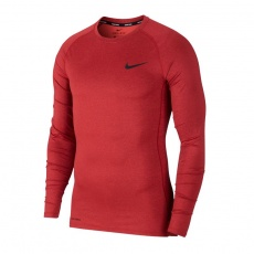 Nike Pro Top Compression Crew M BV5588-681 thermal shirt