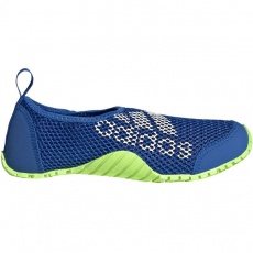 Adidas Kurobe K Jr EF2239 water shoes