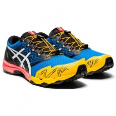Asics GEL-FujiTrabuco SKY M 1011A900-400 running shoes