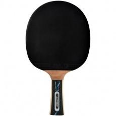 Donic Waldner 700 table tennis bat 754872