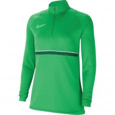 Dri-Fit Academy Sweatshirt W CV2653-362