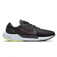 Air Zoom Vomero 15 W shoes