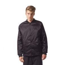 Jacket adidas Originals Winter D Sst M CF6109