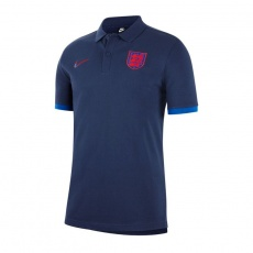 Nike England Nsw M CI8461-410 T-shirt