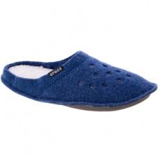 Crocs Classic Slipper 203600-4GD