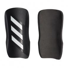 Adidas Tiro Club GI6386 football shin pads