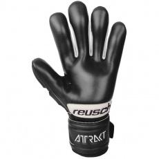 Goalkeeper gloves Reusch Attrakt Freegel Infinity M 5170 735 7700