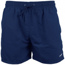 Swimming shorts Crowell M navy blue 300/400