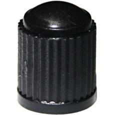 čepička MOTO PVC