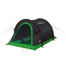 Tent High Peak Stella 2 10131