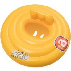 Bestway Swim Safe seat with backrest 69cm 32096-5785