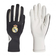 Adidas Real Madrid FP gloves CY5620