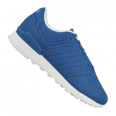 Adidas 10K Casual M B74707 shoes