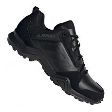Adidas Terrex AX3 LEA M EE9444 trekking shoes