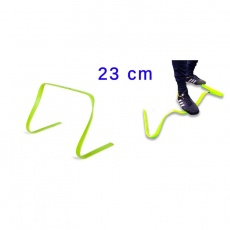 Flexible fence 23 cm