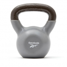 Kettlebell 8 KG weight