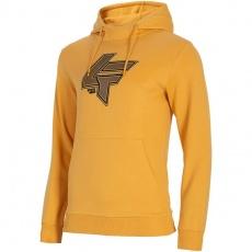 4F M H4L21 BLM010 73S sweatshirt