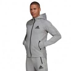 Aeroready Designed Sweatshirt M