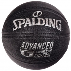 Advanced Grip Control In / Out Ball