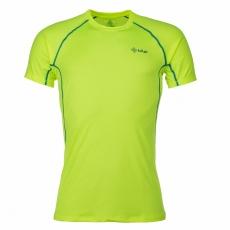 Kilpi RAINBOW-M Pánske športové tričko