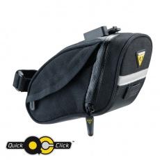 brašna TOPEAK Aero Wedge Pack DX Medium